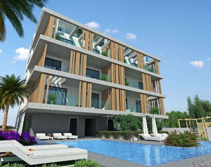 Limasol l apartments (3)