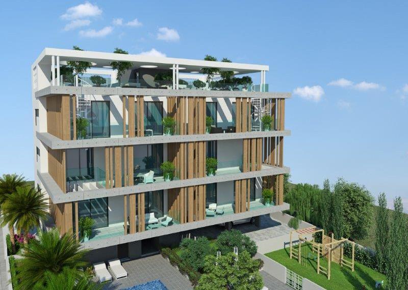 Limasol l apartments (4)