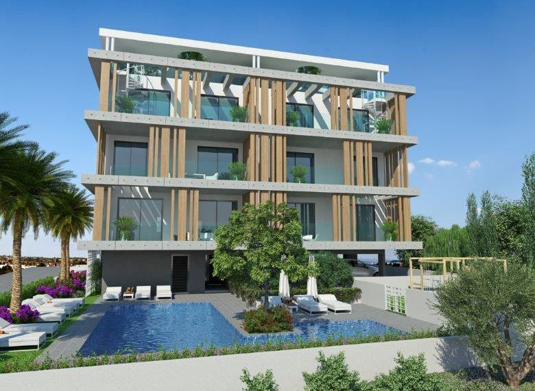 Limasol l apartments (6)