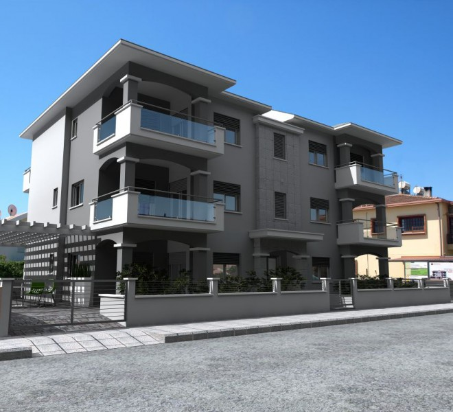 Limassol-dasoudi-beach-apartments-for-sale