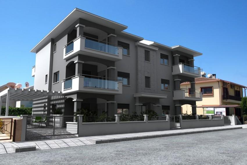 Limassol-dasoudi-beach-apartments-for-sale