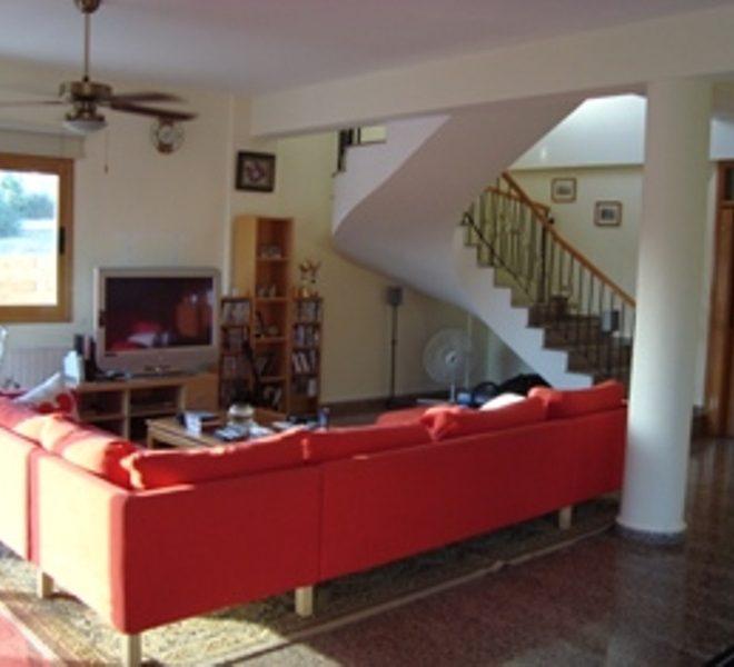 Living Room 1 px