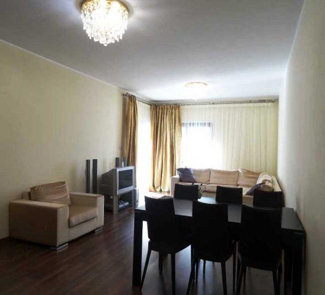 Living-Room- 11313