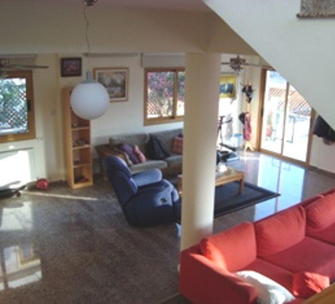 Living Room 4 px