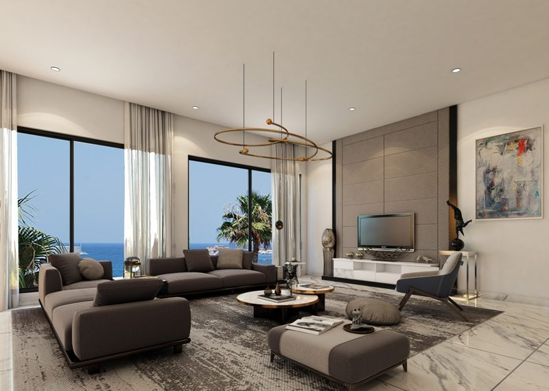 Living Room Option_01