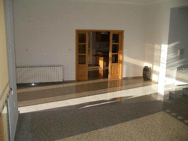 Living room -Diningsr6692 12
