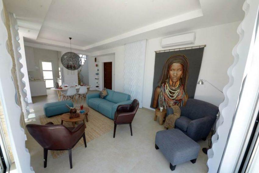 Living room _R