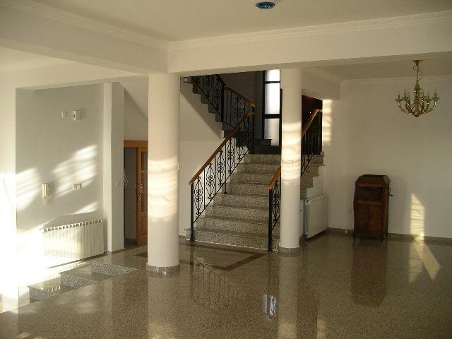 Living roomsr6692 10