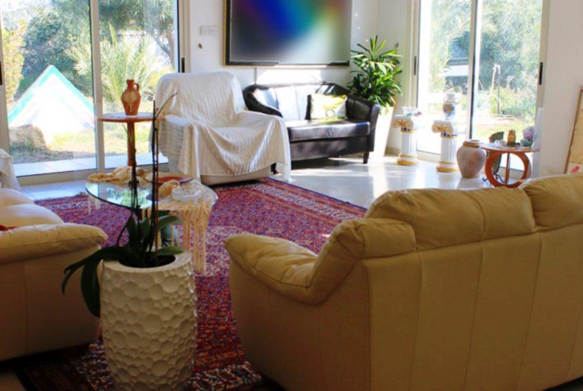 Livingroom.sml