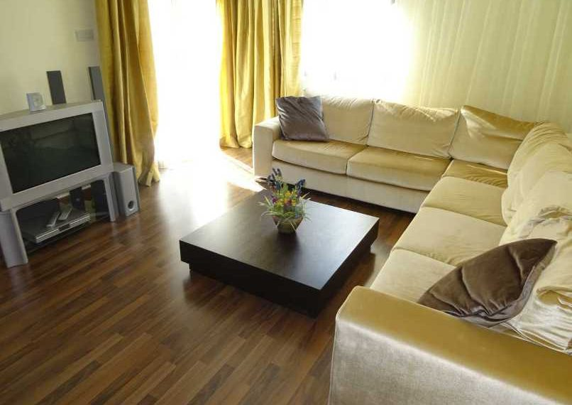 Lounge-11313