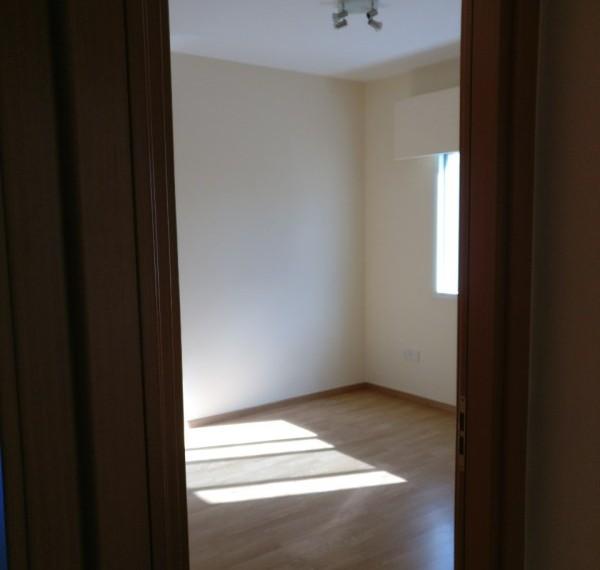 Master Bedroom - Entering
