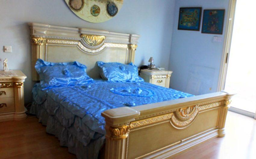 Master Bedroom. sml