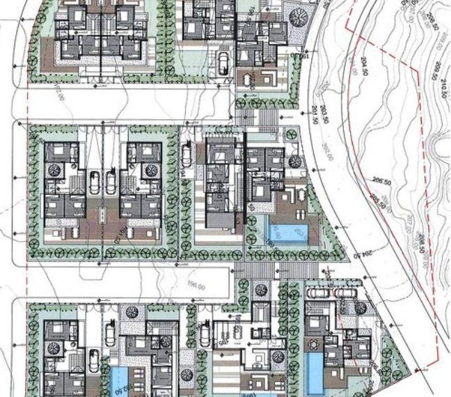 N2 floor plan 2