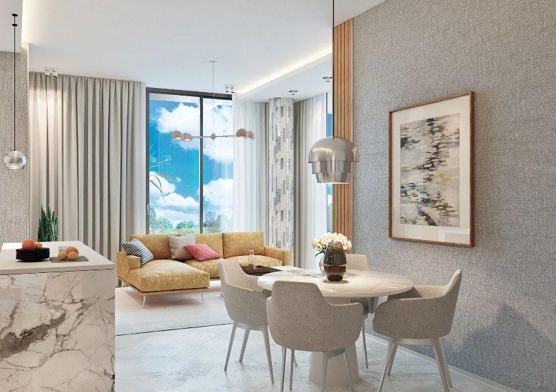 New_102_Flat_living room_2