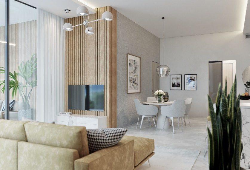 New_102_Flat_living room_4