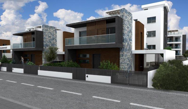OLIVE RESIDENCE HOUSE 04