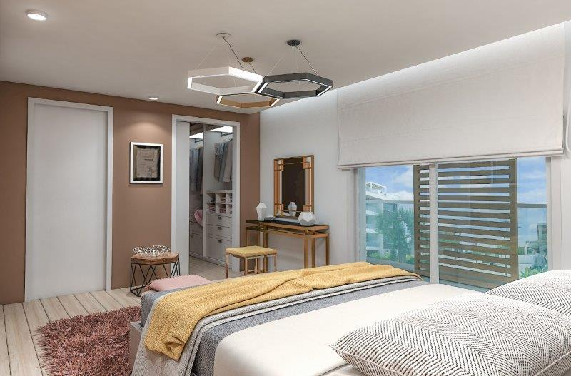 OLIVE RESIDENCE HOUSES INTERIOR  (10)