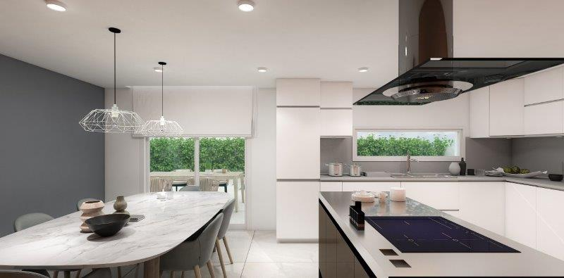 OLIVE RESIDENCE HOUSES INTERIOR  (4)