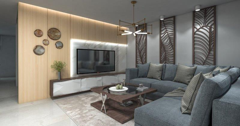 OLIVE RESIDENCE HOUSES INTERIOR  (7)