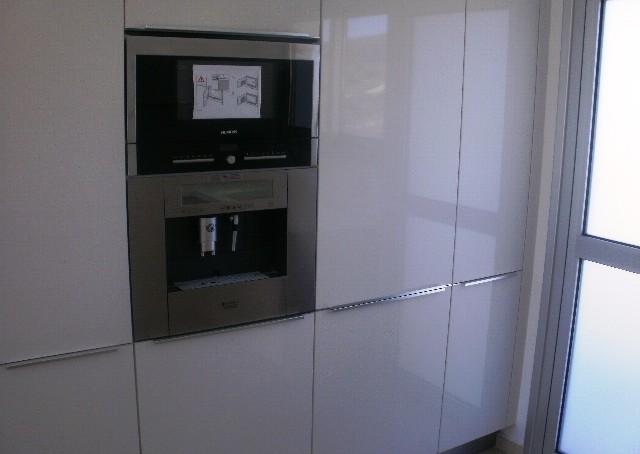 OVEN-COFFEE-MACHINE-640x454