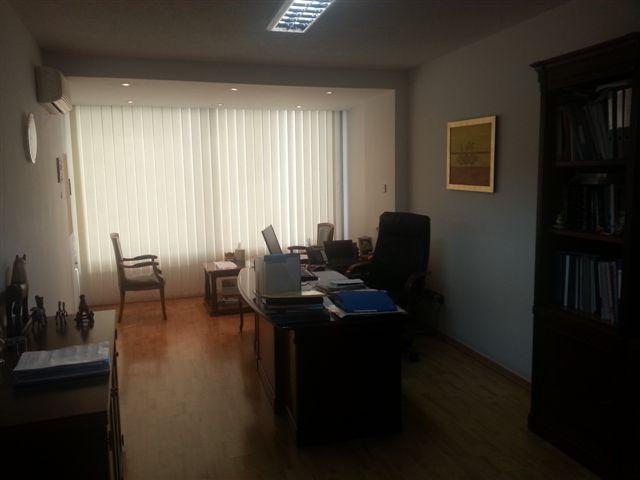Office 1_123205
