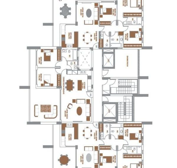 PX01020304 3-13 floors (18)
