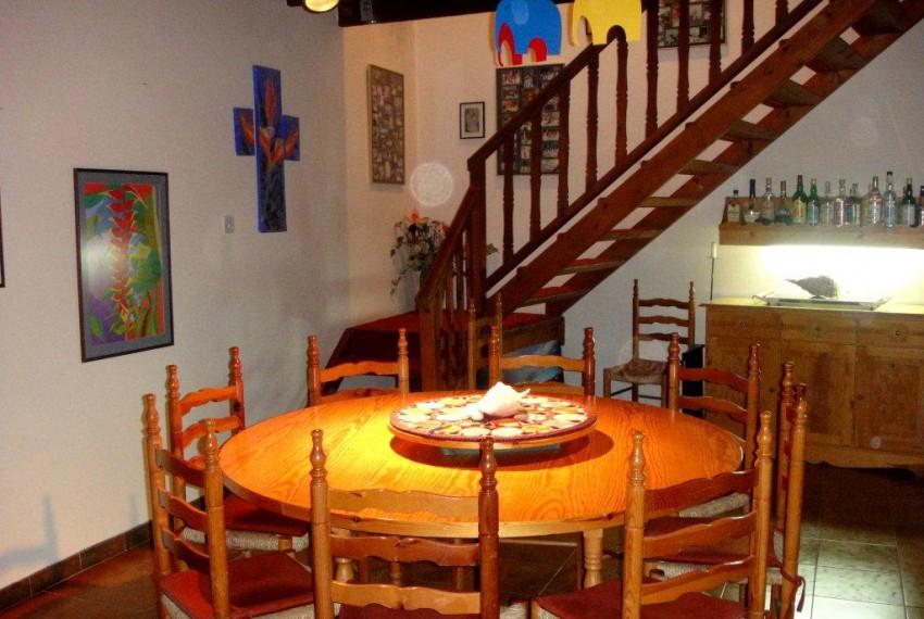 Ph 06 Dining Room