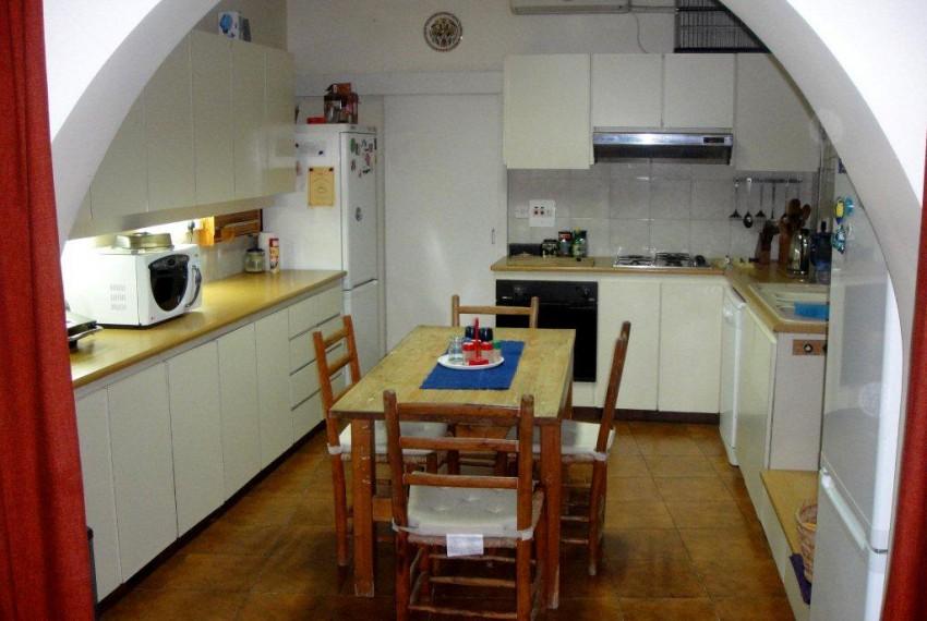 Ph 07 Kitchen