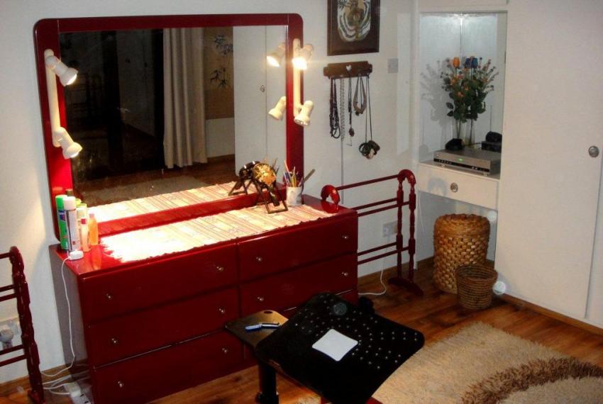Ph Main Bedroom