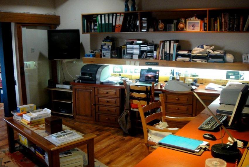 Ph Main Office