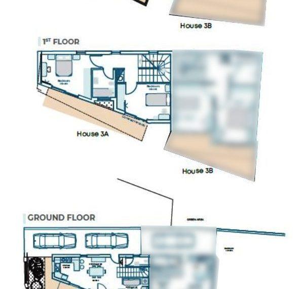Plan TH3A