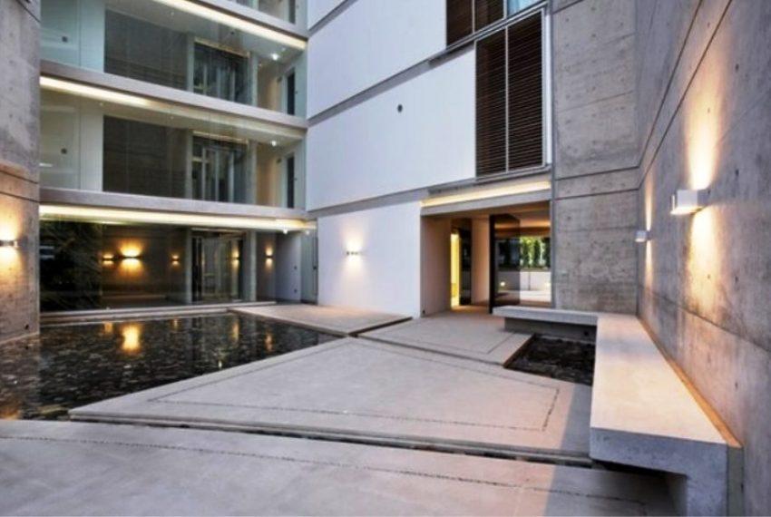 Residence--External-17-800x467 (1)