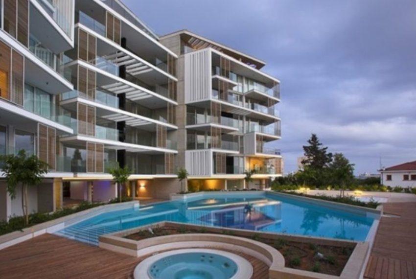 Residence--External-17-800x467 (2)