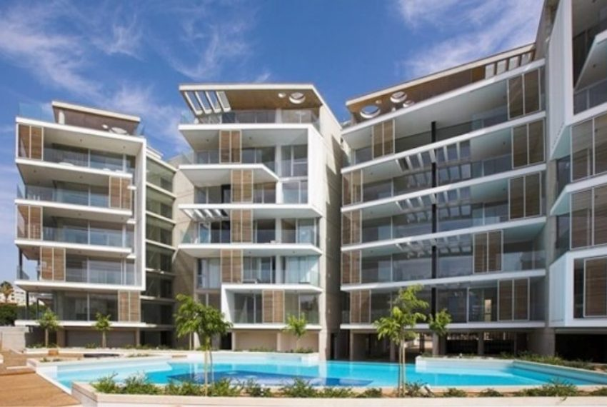Residence--External-17-800x467 (3)