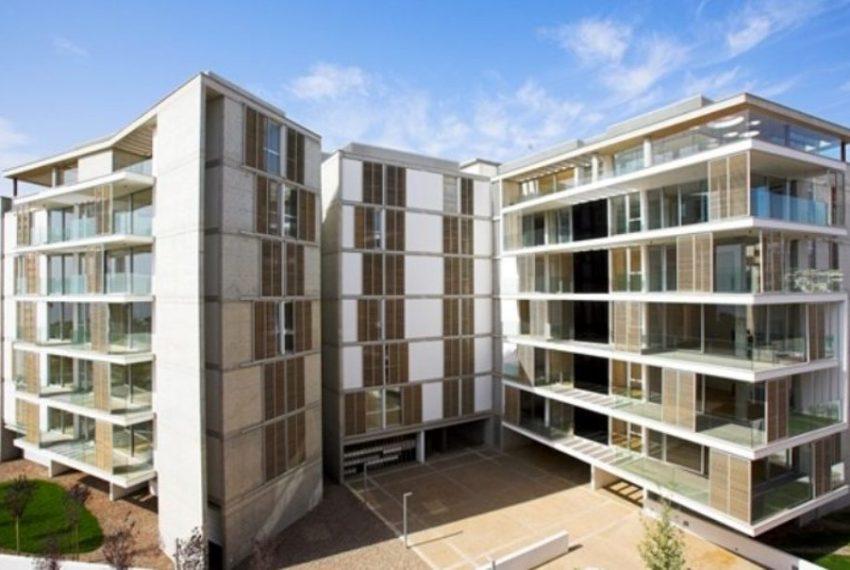 Residence--External-17-800x467 (4)