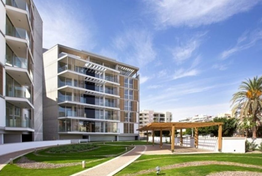 Residence--External-17-800x467 (5)