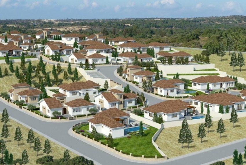 Residential-Project-in-Souni-Zanakia-b