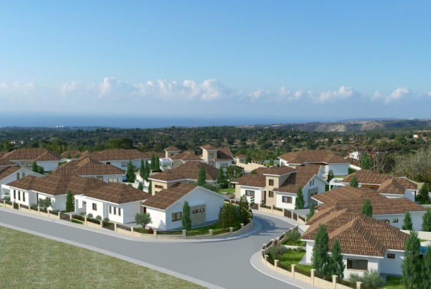 Residential-project-in-Souni-Zanakia-a
