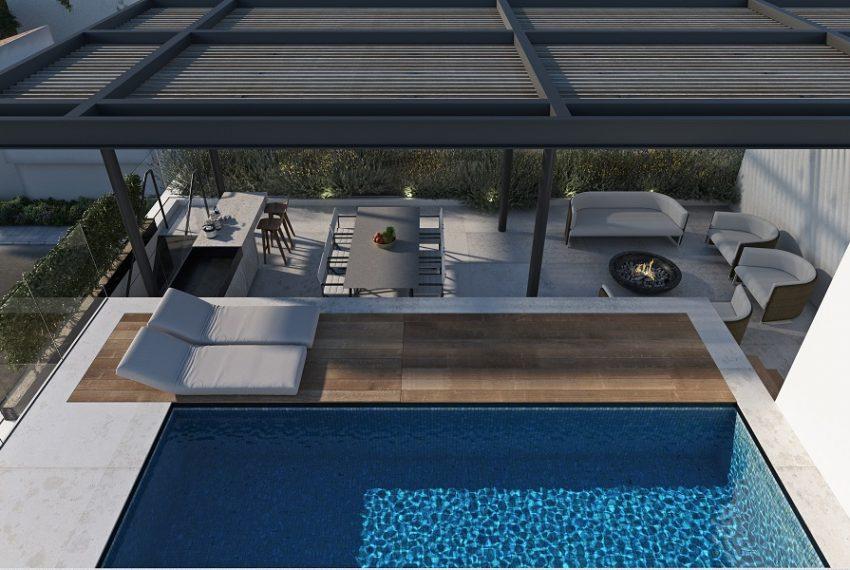 Roof-garden-light-2