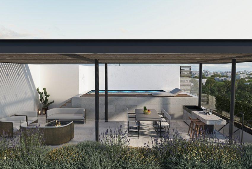 Roof-garden-light
