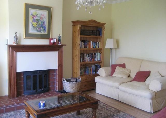 SITTING-ROOM-640x454