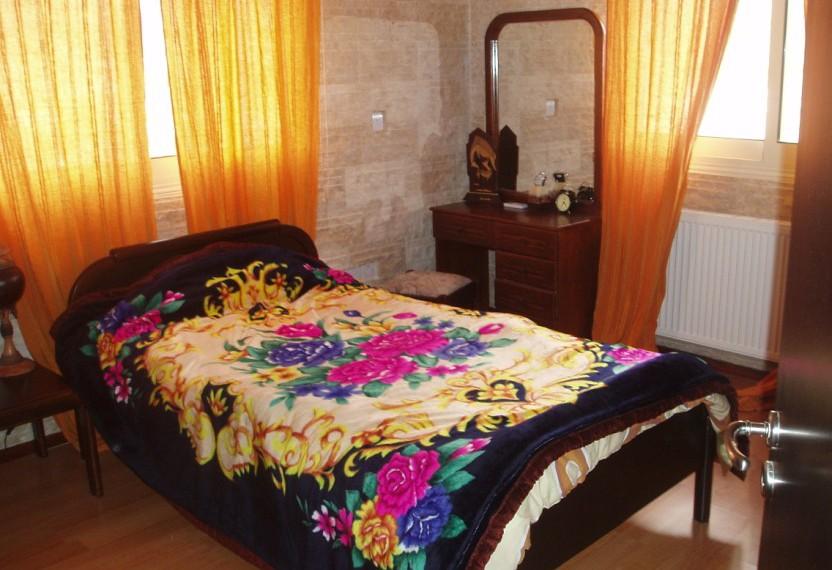 SR4598 bedroom 2