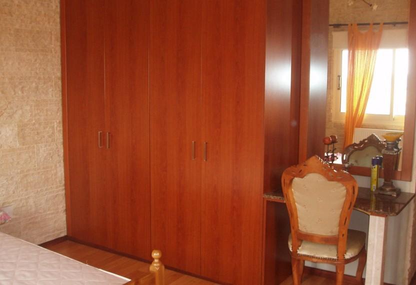 SR4598 bedroom 33