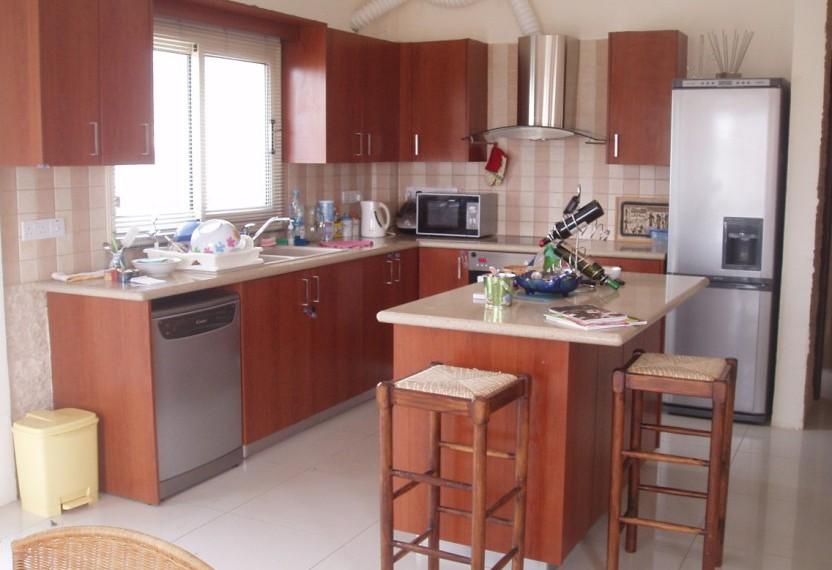 SR4598 kitchen 2