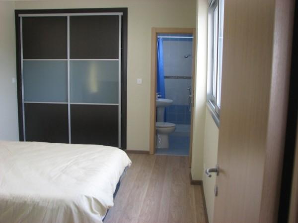 SR5045 bed1