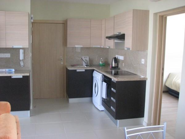 SR5045 kitchen