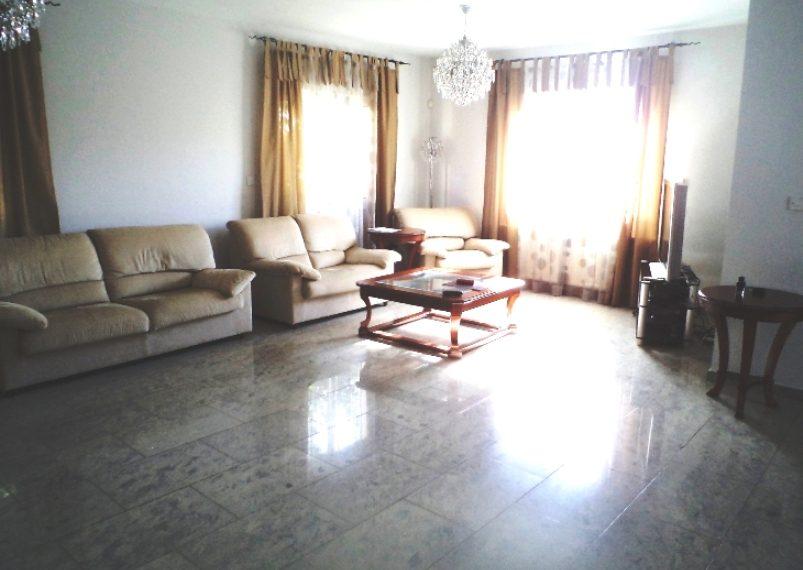 TV area 10945