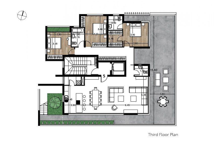 Third-Floor-