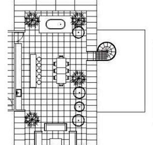 Tower A lvl 10