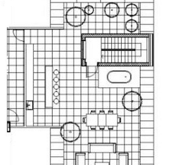 Tower B lvl7